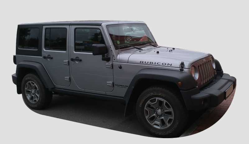 jeep-wrangler-rubicon-front-side.jpg
