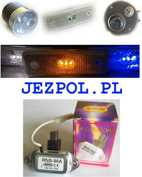 jezpol-firma-elektroprislusenstvi-automobily.jpg