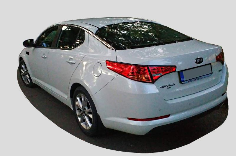 kia-optima-2010-2015-back.jpg