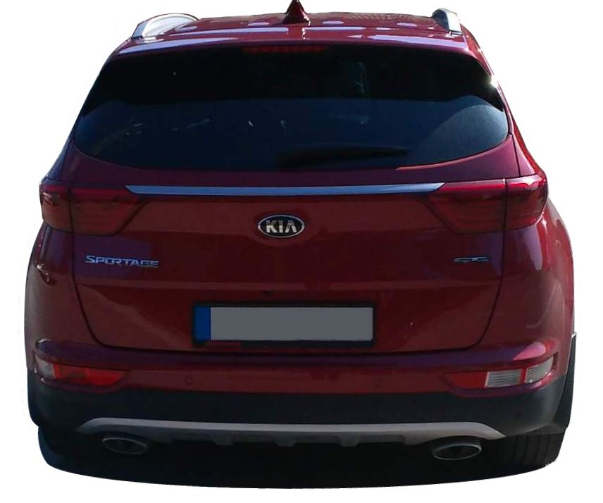 kia-sportage-2015-back-view.jpg
