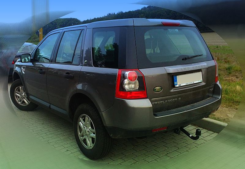 land-rover-freelander-2-back-view.jpg
