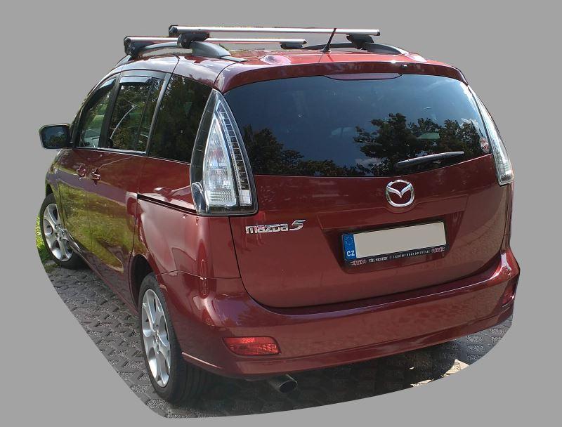 mazda-5-2008-back-view.jpg