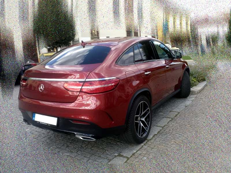 mercedes-benz-gle-2016-back-view.jpg