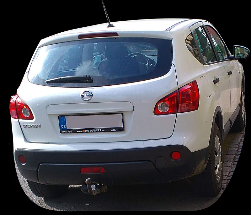 nissan-qashqai-hatchback-back-view.jpg