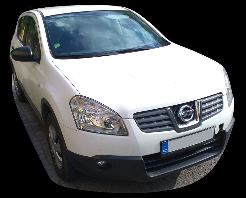 nissan-qashqai-hatchback-front-view.jpg