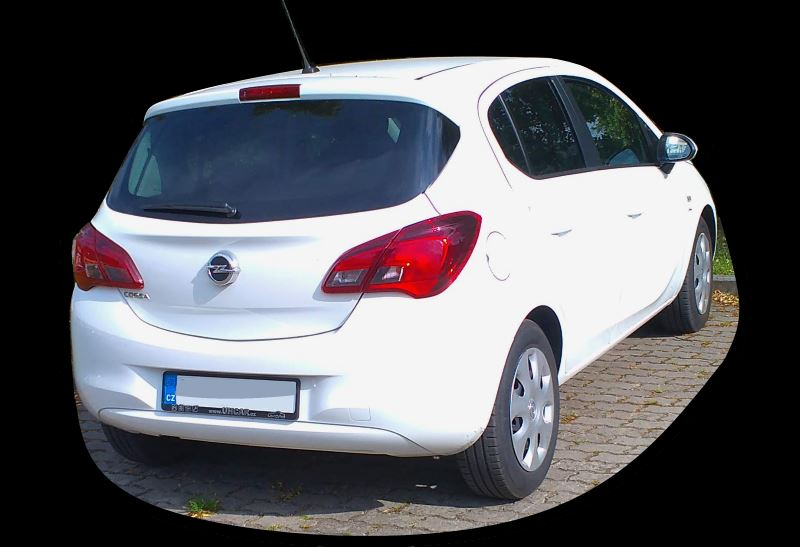 opel-corsa-hatchback-2016-back-view.jpg