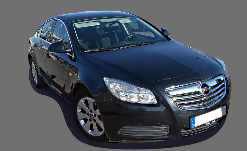 opel-insignia-hatchback-first-generation-2008–2013.jpg