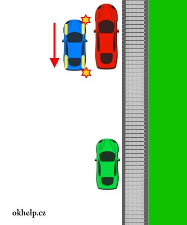 parkovani-podelne-tutorial-2-couvani-na-uroven-zadku-sousedniho-vozidla.png