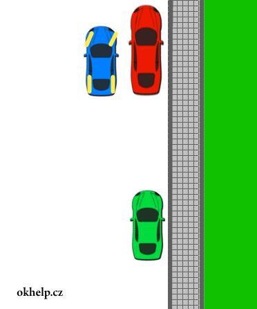 parkovani-podelne-tutorial-3-plne-natoceni-kol-vpravo.png