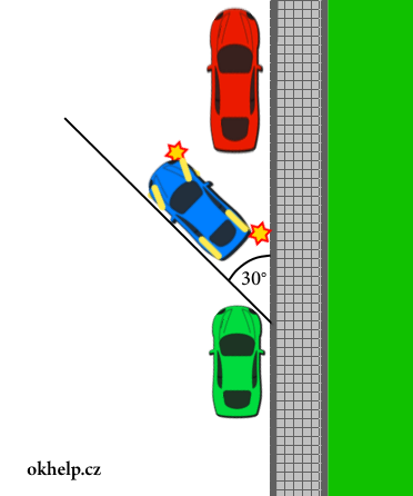 parkovani-podelne-tutorial-4-couvani-na-uhel-45-na-pravy-roh-zadniho-vozidla.png