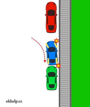 parkovani-podelne-tutorial-6-nacouvani-k-zadnimu-vozidlu.png