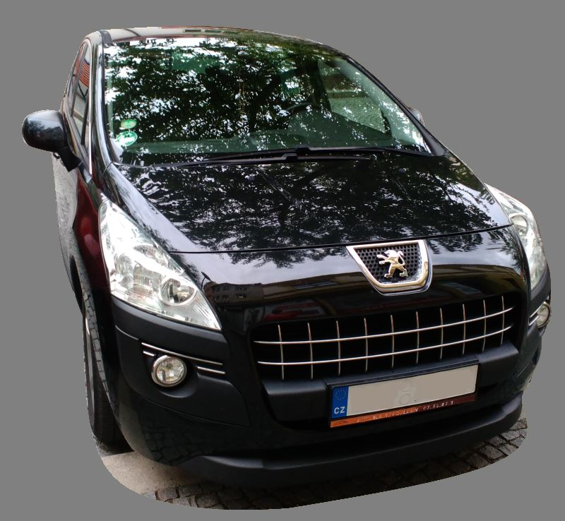 peugeot-3008-2009-front-view.jpg