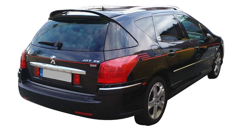 peugeot-407-sw.jpg back and side view sideways