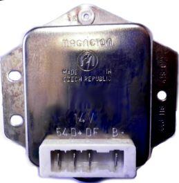 regulator-napeti-skoda-105-120.jpg