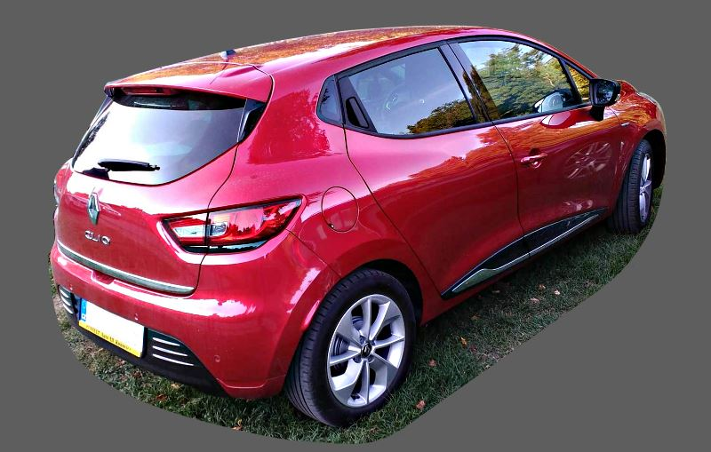 renault-clio-fourth-generation-back.jpg