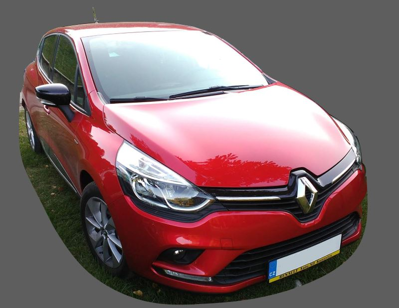 renault-clio-fourth-generation-front.jpg