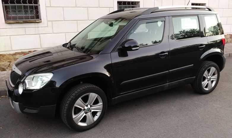 skoda-yeti-first-generation-side.jpg