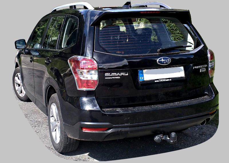 subaru-forester-2016-back-view.jpg