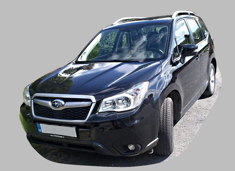 subaru-forester-2016-front-view.jpg