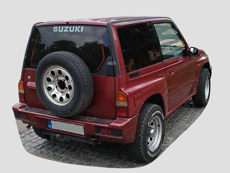 suzuki-vitara-first-generation-back-view.jpg