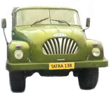 Tatra 138.png