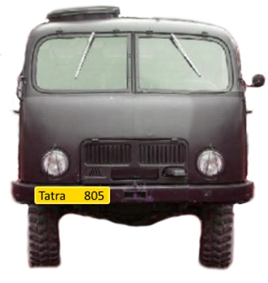 Tatra 805.png