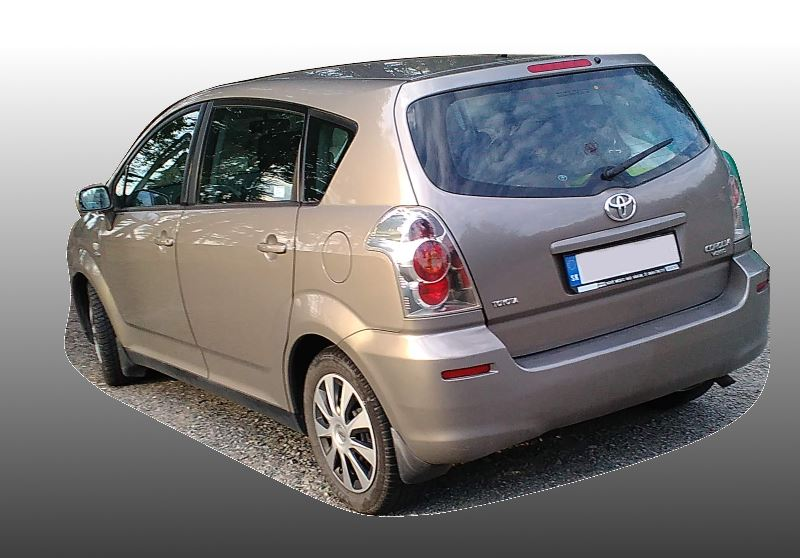 toyota-corolla-hatchback-2000-2006-back-view.jpg
