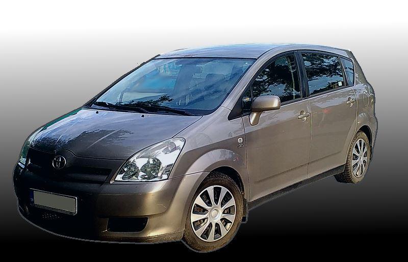 toyota-corolla-hatchback-2000-2006.jpg