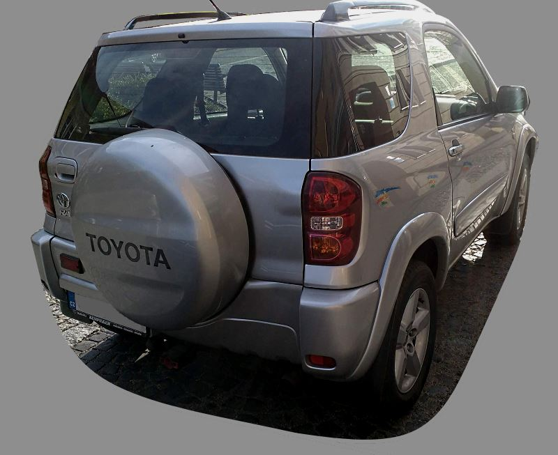 toyota-rav4-2004-back-view.jpg