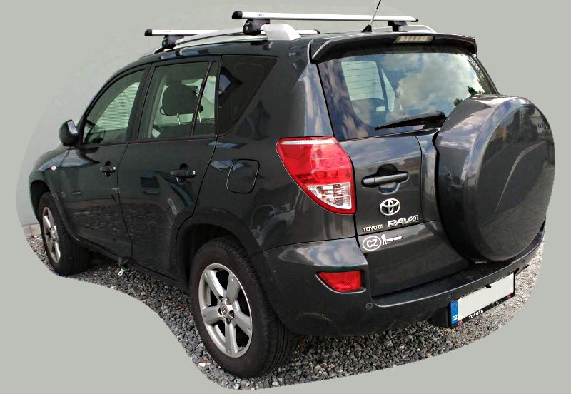 toyota-rav4-2005-2015-back-view.jpg