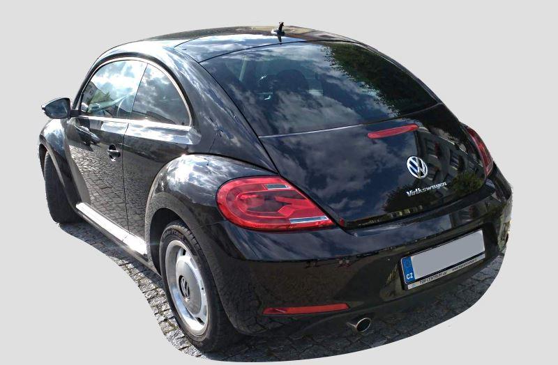 volkswagen-beetle-2016-back-view.jpg