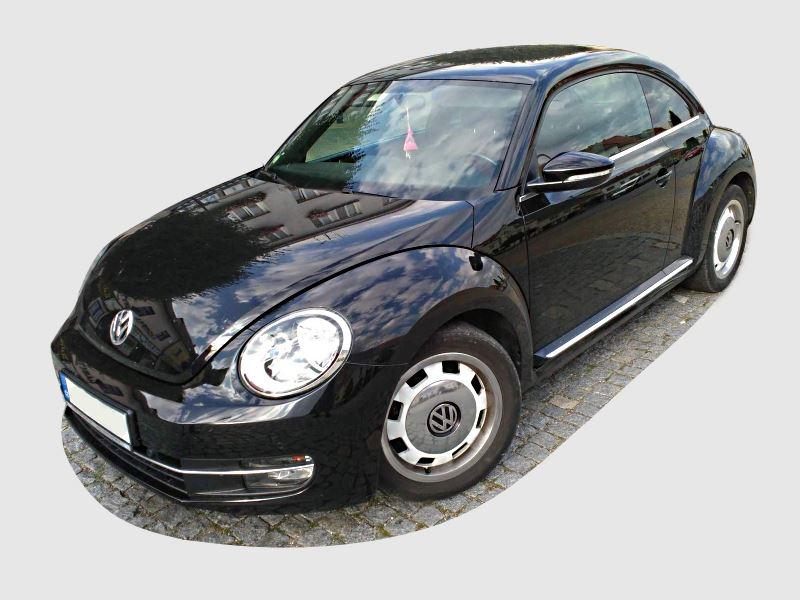 volkswagen-beetle-2016-front-view.jpg