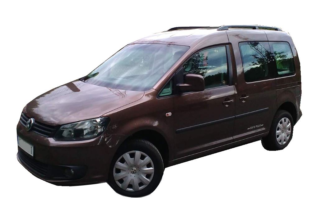 volkswagen-caddy-iv-generation.jpg