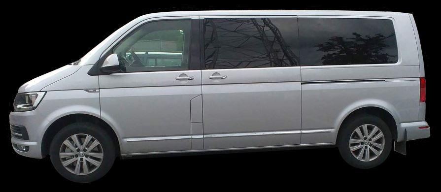 volkswagen-caravelle-phase-ii.jpg