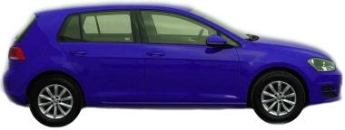 Volkswagen Golf VII.png
