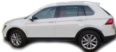 Volkswagen Tiguan II. generace.png