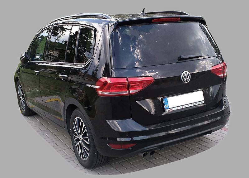 volkswagen-variant-2017-back-view.jpg