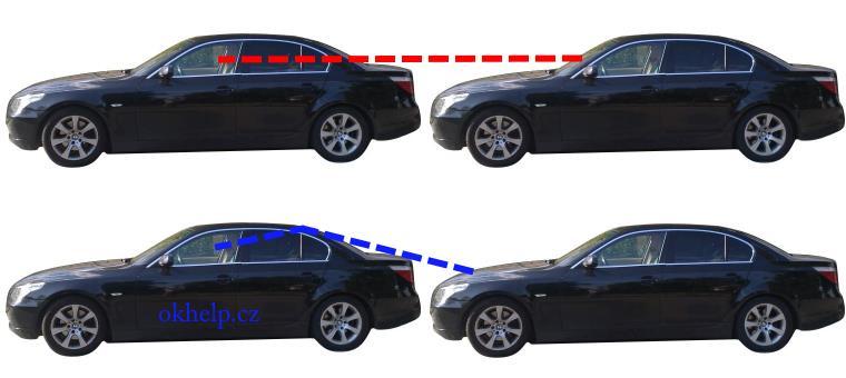 zpetne-zrcatko-umistene-pod-stropem-tesne-u-zadniho-okna-ridiv-vidi-lepe-za-vozidlo.jpg