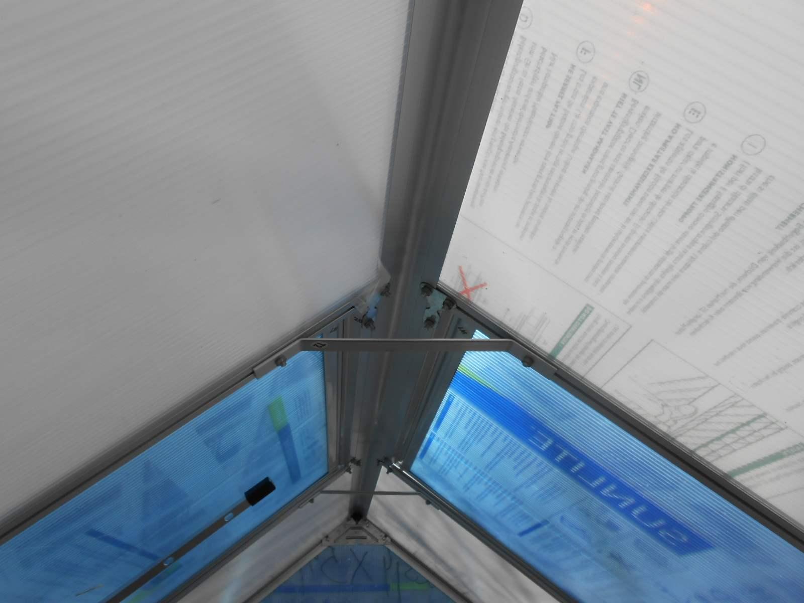 LANITGARDEN-PLUGIN-6X12-STANDARD-02.jpg