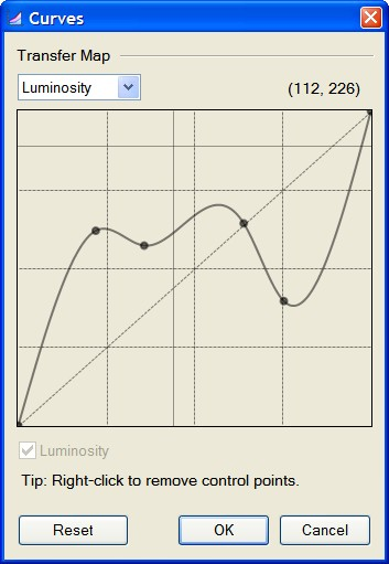 adjustmen-curves-dialog.jpg