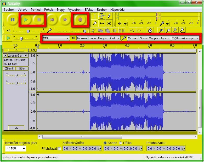 audacity-nahravani-zvuku-windows-7.jpg