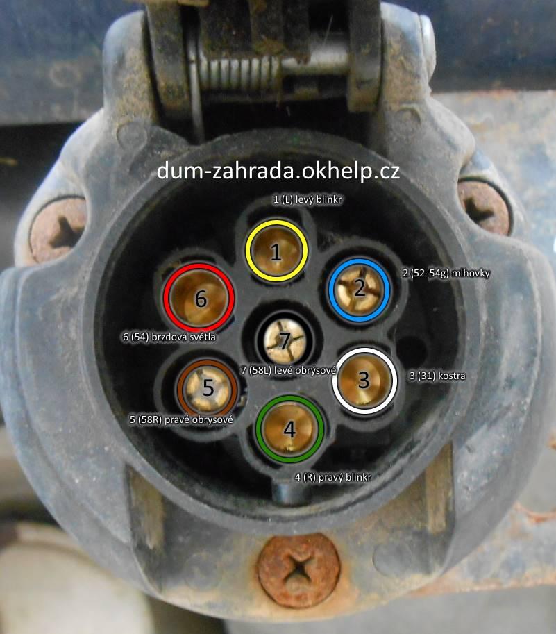 auto-elektrika-zasuvka-schema-zapojeni-vozik-za-auto-tazne-zarizeni.jpg