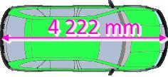automobil-na-delku-shora-109x236.png