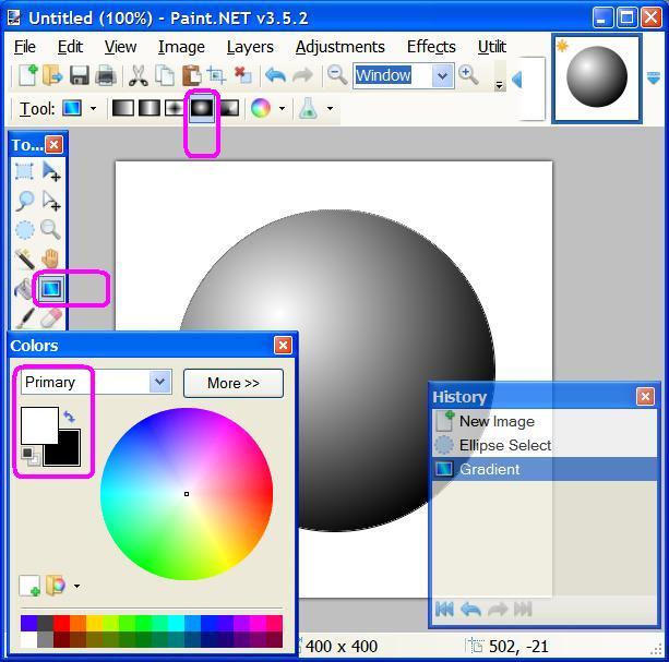 ball-paint-net-2