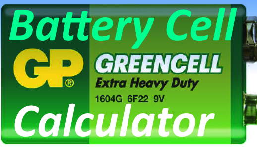 baterie-greencell-9v