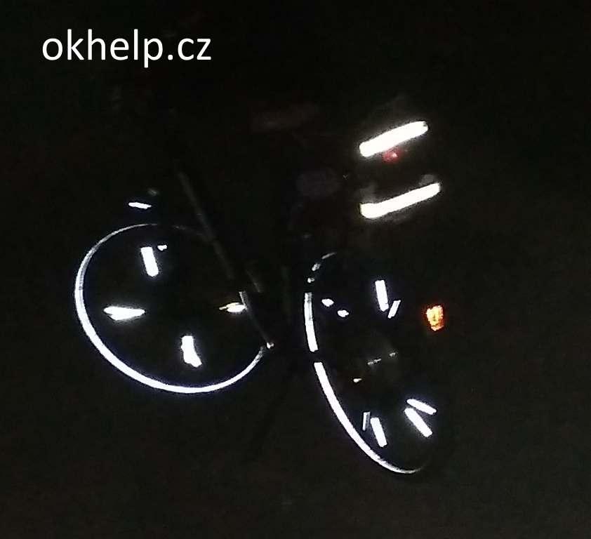 bicykl-kolo-reflexivni-prvky-zvysuji-viditelnost-az-na-200-metru.jpg