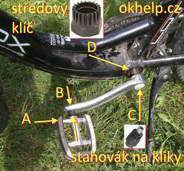 bicykl-kolo-stred-praskani-lupkani-slapatka-kliky-oprava-navod-rada-jak-opravit.jpg