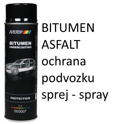 bitumen-asfalt-ochrana-podvozku-sprej.jpg