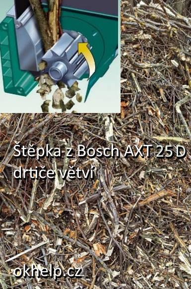 drtic-vetvi-bosch-axt-25-d-valcova-freza-stepka-ukazka.jpg