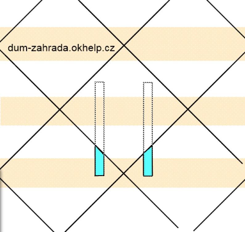 eternitova-sablona-oprava-vysunute-sablony-strechy-pomoci-kovovych-pasku.jpg